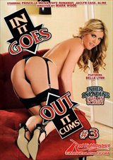In It Goes Out It Cums 3
