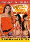 Total T-Girl Access