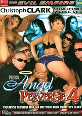 Angel Perverse 4 Part 2