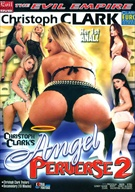 Angel Perverse 2