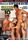 Rocco's Initiations 10