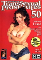 Transsexual Prostitutes 50