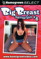 Big Breast Amateur Girls 6