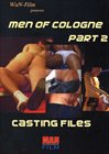 Men Of Cologne 2