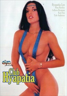 Club Hyapatia