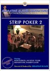 Strip Poker 2