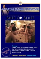 Buff Or Bluff