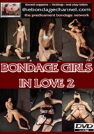 Bondage Girls In Love 2