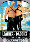 Leather-Daddies
