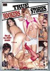 True Hookers Stories