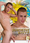Sunshine Boys