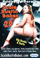 Scale Bustin Babes 29