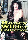 Big Tit Super Stars Of The 80's: Honey Wilder Collection