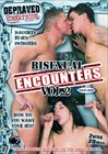 Bisexual Encounters 2
