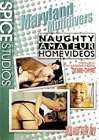Naughty Amateur Home Videos: Maryland Muffdivers