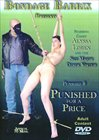 Punished For A Price