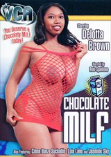 Chocolate MILF