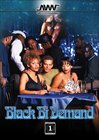 Black Bi-Demand
