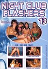 Night Club Flashers 13