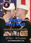 Seattle Navy Boys