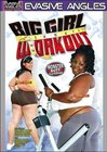 Big Girl Workout
