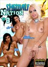 Shemale Nation 3