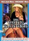 The Bone Ranger
