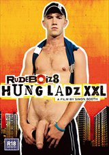 Rude Boiz 8: Hung Ladz XXL Xvideo gay