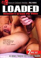Loaded Part 2 Xvideo gay