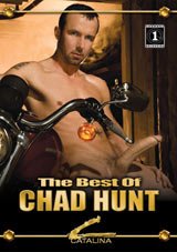 The Best Of Chad Hunt Xvideo gay