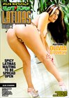 Hot Ass Latinas 2