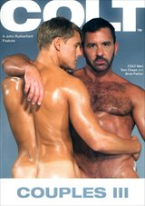 Couples 3 Xvideo gay