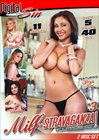 Milf Stravaganza 3 Part 2
