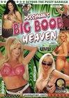 Pussyman's Big Boob Heaven