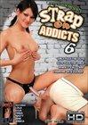 Strap On Addicts 6