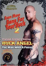 Even More Bang For Your Buck 2 Xvideo gay