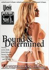 Bound And Determined Part 4