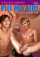 Fill Me Up Xvideo Gay