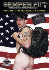 Semper Fi 8: The Few The Proud Xvideo gay