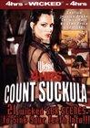 Count Suckula