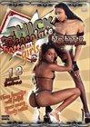 Thick Chocolate Bottom Girls 2