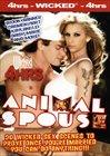 Animal Spouse