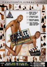 Take It Like A Man 2: Casting Couch Xvideo gay