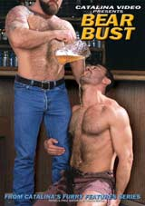 Bear Bust Xvideo gay