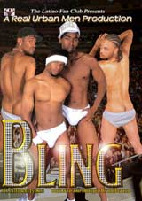 Bling Xvideo gay