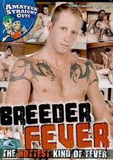 Breeder Fever Xvideo gay