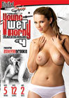 Young Wet Horny 4 Part 2
