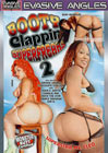 Booty Clappin' Superfreaks 2