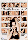 Strictly Conversation
