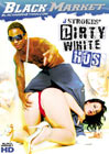 J Strokes' Dirty White Hos